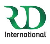 Unimos Boas Ideias Trazendo Soluções - R&D International