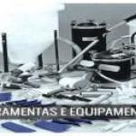 Maquina laminadora fibra de vidro