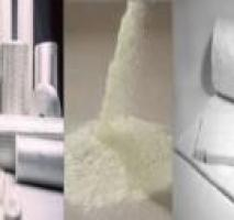 Fornecedor de fibra de vidro