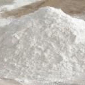 Acelerador de cobalto