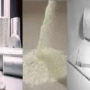 Comprar manta de fibra de vidro