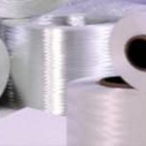Distribuidor de fibra de vidro