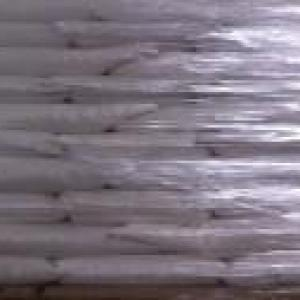 Oxido de zinco industrial