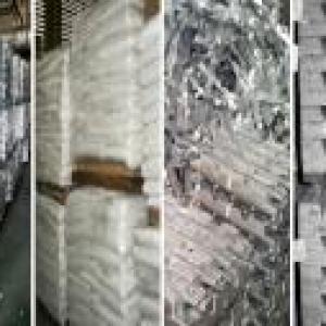 Oxido de zinco industrial preço